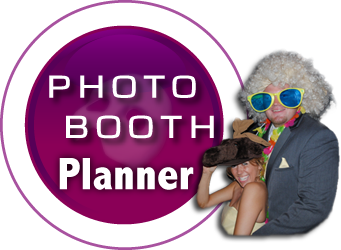 Photo Booth Planner