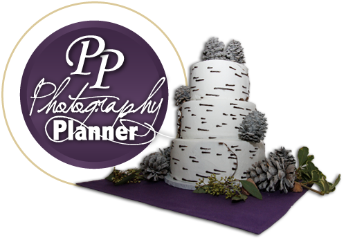 Photography Planner