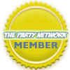THe Party Network